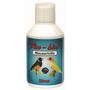 Klaus-8272-Pico-Bird-ruihulp-250-ml-voor-sier--en-zangvogels--THT-31-10-2021